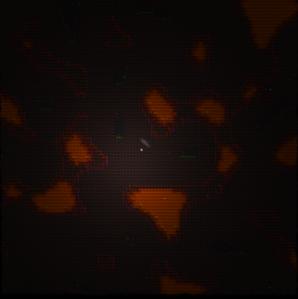 sample_volcano