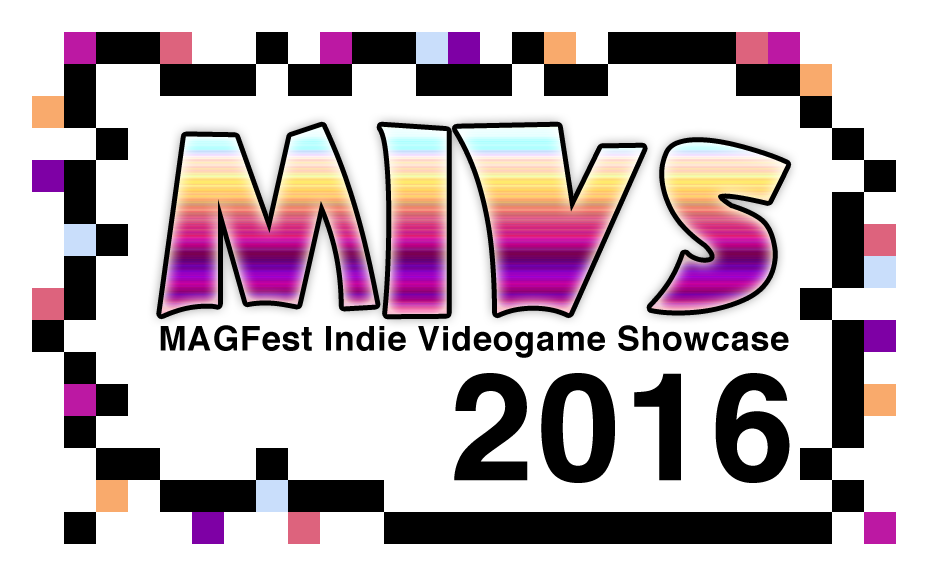 MIVS Selection Badge 2016 large